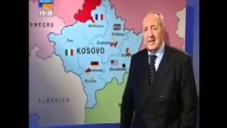 IsraKosov