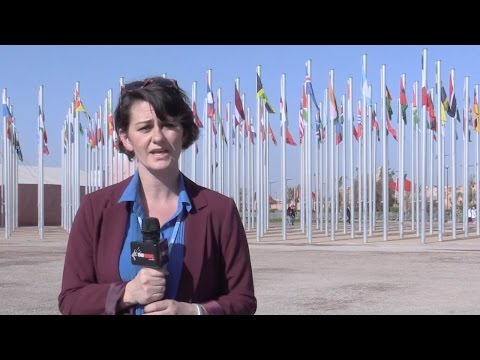 How official UN media policy turns journalists into propagandists