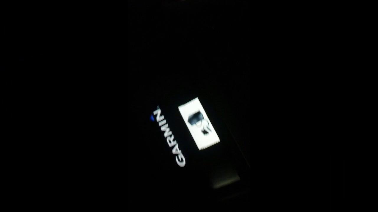 Garmin Nuvi Free Update Map Sofware HD YouTube - Free us map for garmin nuvi 55
