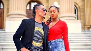 Dula Adeba ft. Tesfu Delta - Sumaaf ሱማፍ (Oromiffa)