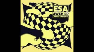 Video Esa & Narch Beats - Blast (Feat. Pendo Zawose) (DKMNTL047) download MP3, 3GP, MP4, WEBM, AVI, FLV November 2017