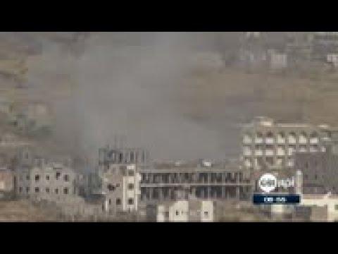 مقتل قيادي حوثي بارز في تعز ومعارك عنيفة شمالي الضالع  - نشر قبل 1 ساعة