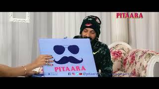 Jazzy B with #Shonkan | Shonkan Filma Di | Pitaara TV