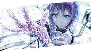Gambar cover ★Nightcore - Aftershock