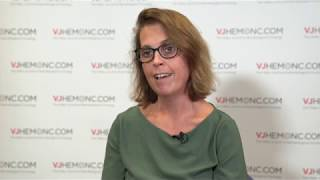 Tailoring treatment in CLL using predictive markers