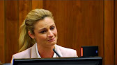 Heres Why Erin Andrews Is The Most Famous Female