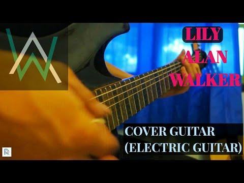 lily-alan-walker---rock-cover-guitar---soundtrack-pubg