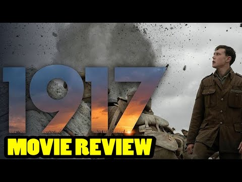 1917-|-movie-review