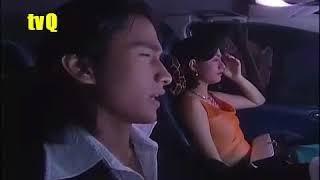 Video Gengsi Gede Gedean Episode 14 download MP3, 3GP, MP4, WEBM, AVI, FLV Oktober 2018