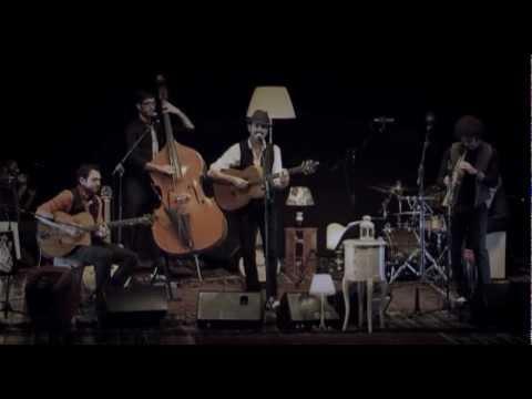 MUSICA da RIPOSTIGLIO -