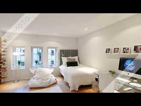 Luxury Penthouses Of Johannesburg, South Africa, Stockholm Sweden, Melbourne Australia