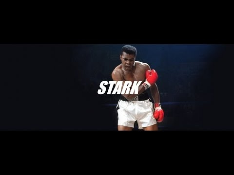 Ich bin stark ! Motivation(Deutsch/German)