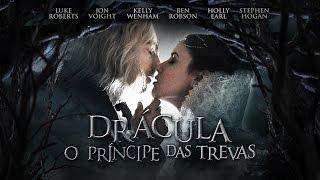 Drácula - O Príncipe das Trevas - Trailer legendado [HD]