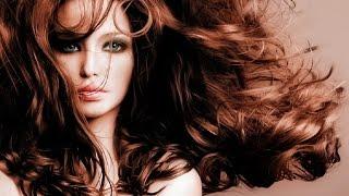 Хна бесцветная для укрепления волос польза и вред