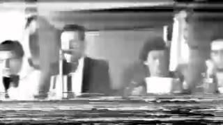 Congreso 1976 - El Cuadro, Hypatía, las Danzas Sagradas - Samael Aun Weor