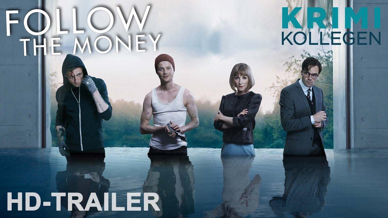 it follows trailer deutsch