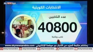 الكويت.. برلمان جديد وتحديات قائمة