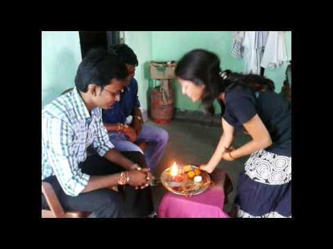 Raksha Bandhan Video
