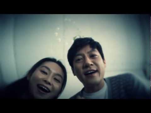 [MV/HD 720p] Epik High (에픽하이) - Run (실행) (FullHD DVD-RIP)