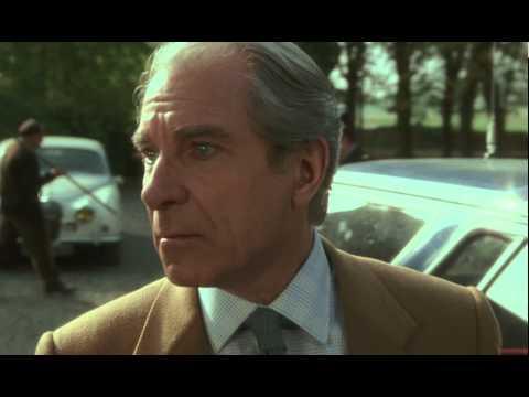 Inspector Lavardin - Trailer