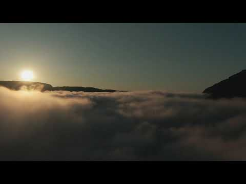 Download Best Ethereal Music for Sleep
