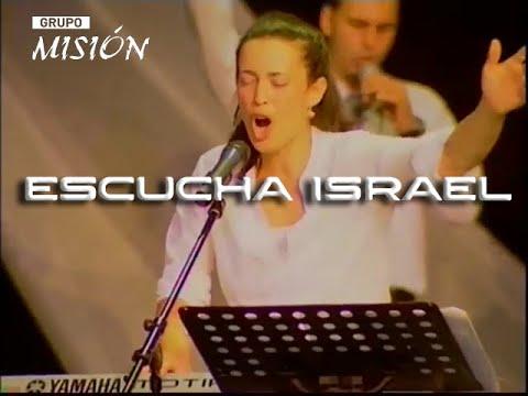 Misión // Escucha Israel// Congreso XIX