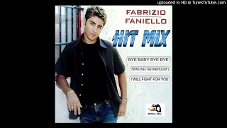 FabrizioFaniello Hit Mix 2017