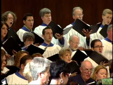 Canticle of the Turning - Arr. J. Ferguson