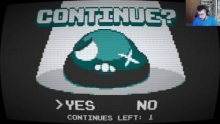 MUNDOS Y CARTUCHOS - The End is Nigh - DIRECTO 3