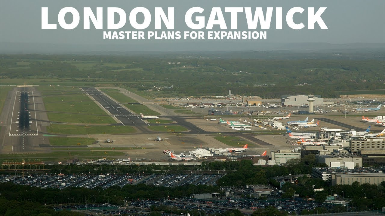 london-gatwick-outlines-second-runway-plans