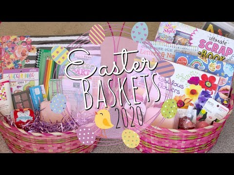 what-i-got-my-kids-for-easter-2020-|-watch-me-fill-their-baskets-|-girl-&-teen-easter-basket-ideas-|