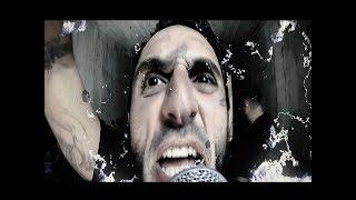Ascendor - Metalhead (Disturb the Dust,  2017) - Produced by Testafilms