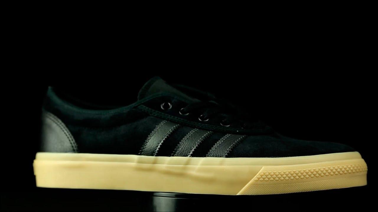 Adidas Originals Adi Ease YouTube