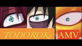 Todoroki Family  Play With Fire ⌈AMV⌋   Boku No Hero Academia