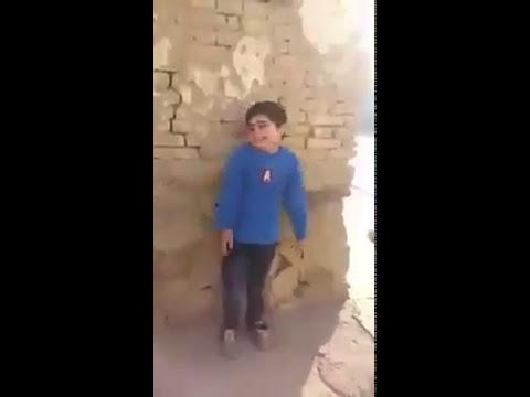 Afghan funny ashraf ghani