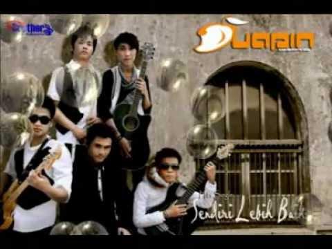 D'Wapinz Band   Cangkir dan Limun