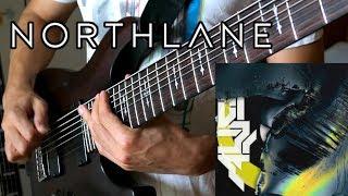 NORTHLANE - Paradigm (Cover) + TAB