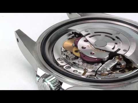 Difference Between Quartz vs Mechanical Watch Movement: Conversation With A Watchmaker