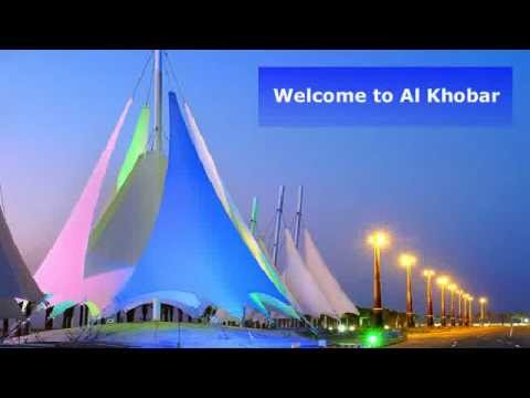 Furnished Apartments In Khobar