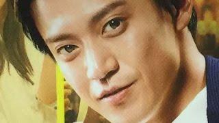 〈Slideshow〉Billboard AD TOKYO, JAPAN - Metro HOT 100 Graphics(Oc...
