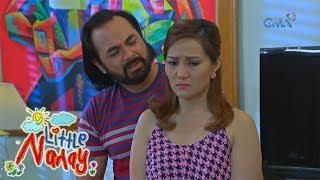 Little Nanay Full Episode 87