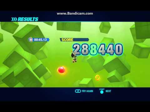 Sonic Colors Pc Скачать Торрент - фото 11