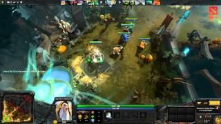 Dota 2 Play Offline(, 2013-09-19T00:25:00.000Z)