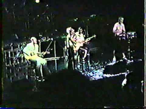 No Doubt - Live in Montreal (5/10/1997)