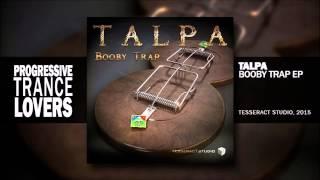 Talpa - Curiosity Killed The Cat