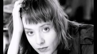 Suzanne Vega - Undertow