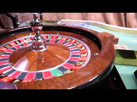 Виступ мера казино Казино фільму Роберт де Ніро дивитися онлайн швидко