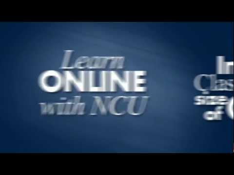 Introducing Northcentral University's New Education Specialist Degree