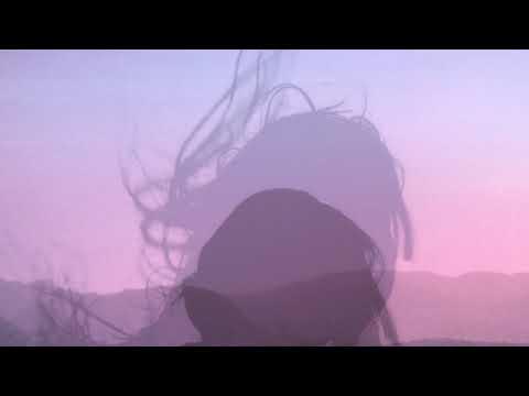 Joseph Shabason - Broken Hearted Kota Mp3