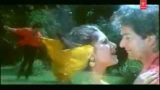 Balmaa (1993) Agar Zindagi Ho , Tereh Sang Ho- Love in Hinduism.Part 6